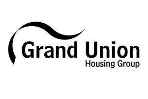 Grand Union Housing Group